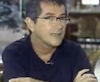 Bertrand Lira 3