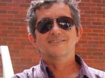 Bertrand Lira 5