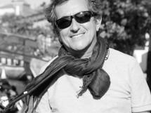 Bertrand Lira8