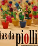 BertrandLira_Crias da Piollin