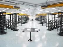 Biblioteca_Espaço Cultural_JP-PB 1