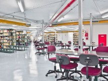 Biblioteca_Espaço Cultural_JP-PB2