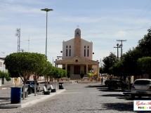 Camalaú1