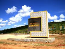 Camalaú2