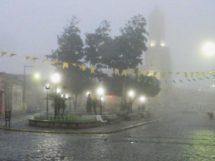 Caminhos do Frio_Areia-Paraiba-frio-17-graus_7