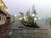 Caminhos do Frio_Areia_4