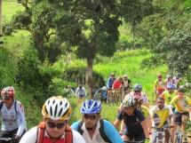 Caminhos_do_Frio_Pedal_do_Frio_Banananeiras_22