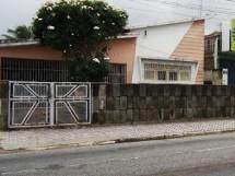 Casa onde viveu Silvino Olavo_Tambauzinho_JP-PB