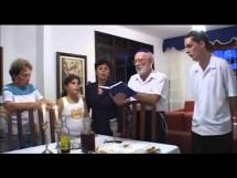 Cena_EstrelaOculta do Sertão