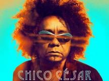 Chico Cesar1