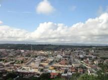 Cidades_Aroeiras5