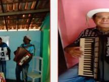 Culturas_Identirárias_Comunidade_Quilombola_Serra_do_Talhado8