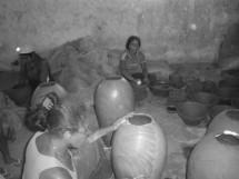 Culturas_Identitárias_Comunidade_Quilombola_Serra_do_Talhado4