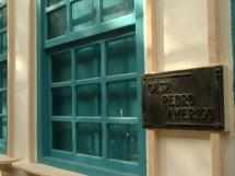 EDIFICAÇÕES_Casa_Pedro_ Américo1