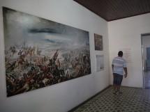 EDIFICAÇÕES_Casa_Pedro_ Américo4