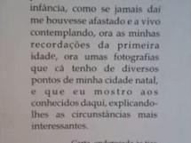 EDIFICAÇÕES_Casa_Pedro_ Américo6