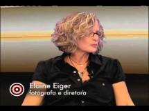 Elaine Eiger_EstrelaOculta do Sertão