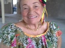 Elza_Mulheres do Cangaço-SESC-JP-PB