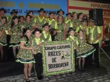 Festa da Banana Borborema5