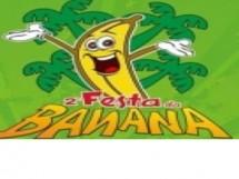 Festa da Banana Borborema_Foto Título