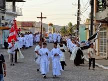 Festa_Padroeira_Pirpirituba11