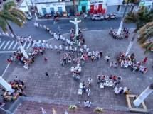Festa_Padroeira_Pirpirituba3