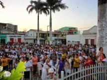 Festa_Padroeira_Pirpirituba4