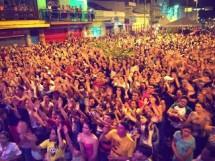 Festa_Padroeira_Pirpirituba6