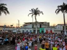 Festa_Padroeira_Pirpirituba7