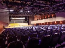 Funesc-Teatro-Paulo-Pontes- EspCult_JP-PB