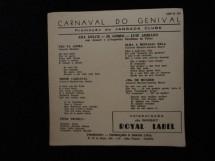 Genival-Macedo-o-carnaval-do-Genival