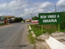Ibiara 2