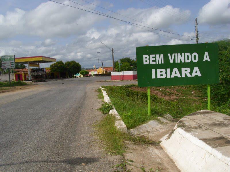 Resultado de imagem para ibiara