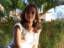 Ingrid Castro1