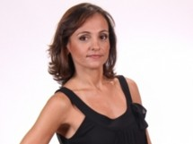 Ingrid Castro2