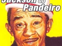 Jackson do Pand