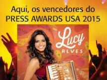 LucyAlves12