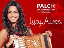 LucyAlves7