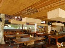 Mangai-Joao-Pessoa_interior 1