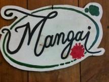 Mangai4