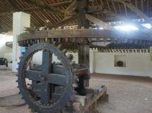 Museu-da-Rapadura
