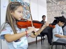 Orquestra-Infantildo Estado da Paraiba7