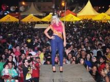 Patos Moto Fest 3