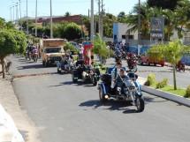 Patos Moto Fest 6