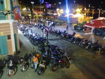Patos Moto Fest4