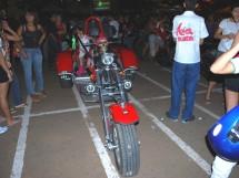 Patos Motos Fest5