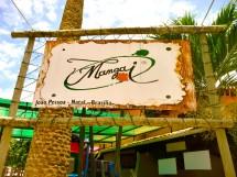 Restaurante Mangaio_exterior2