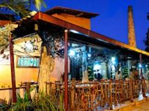 Restaurante_Mangai_exterior