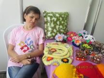 Rosa Roberto ROSA  (3) Foto Título