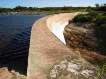 São José do Sabugi_barragem
